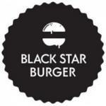 Быстрая доставка бургеров из Блэк Стар Бургер