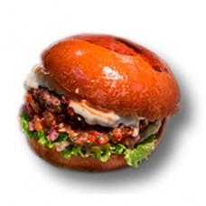 """Бургер 5 """"Сальса"""""""