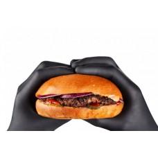 Блэк Стар Бургер «Гамбургер»