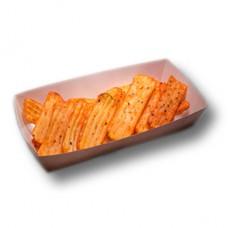 """Картофель рифленый 13 """"Классика"""""""