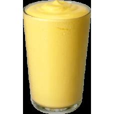 Милкшейк Маракуйя-манго 0,4