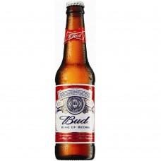 Пиво Bud 0.5