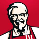КФС, официальный сайт доставки еды для всех желающих