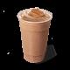 Милкшейк Шоколадно-Ореховый 0,25
