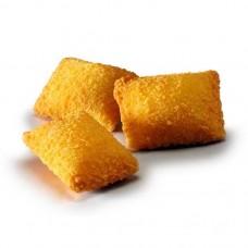 Сырные подушечки 3 шт.