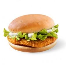Чикенбургер Блю Чиз