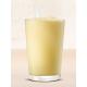 Молочно-ванильный шейк (L)