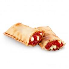 Пирожок по-итальянски