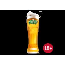 Пиво Сибирская корона 0.5