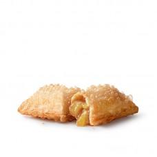 Яблочный пирожок 2 шт.